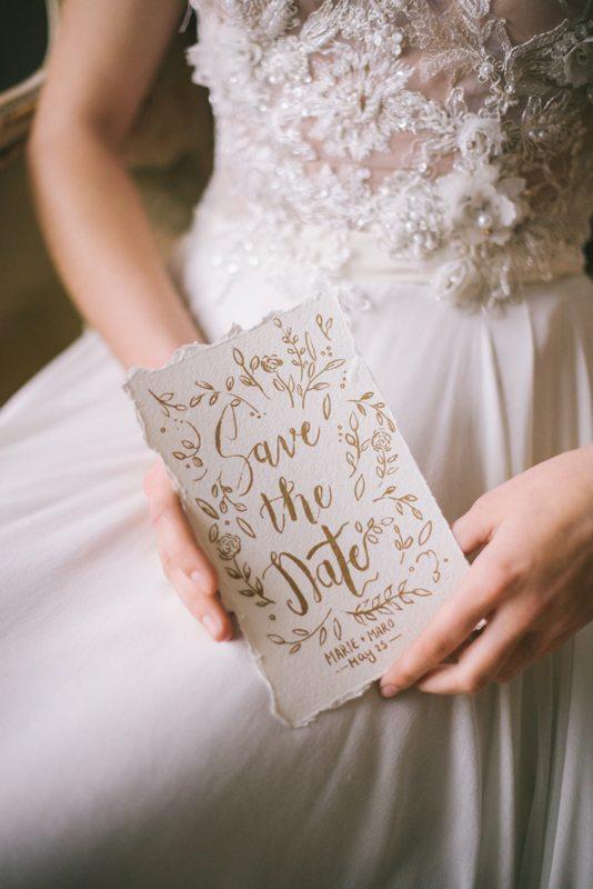 Wedding Invitations-digital and prints